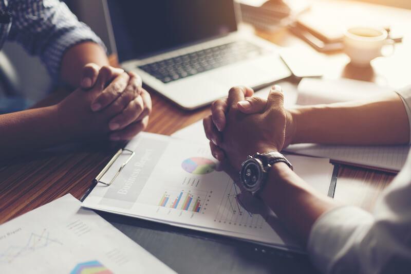 Que choisir entre la micro-entreprise et la SASU ?