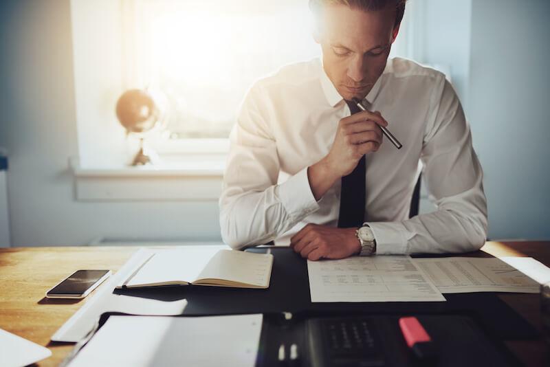 Quelles sont les obligations comptables de l'auto-entrepreneur ?