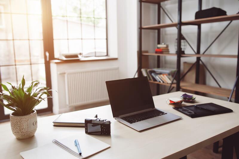 Freelance indépendant : quel statut juridique choisir ?
