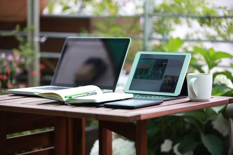 Comment effectuer le transfert de siège social en tant qu'auto-entrepreneur ?