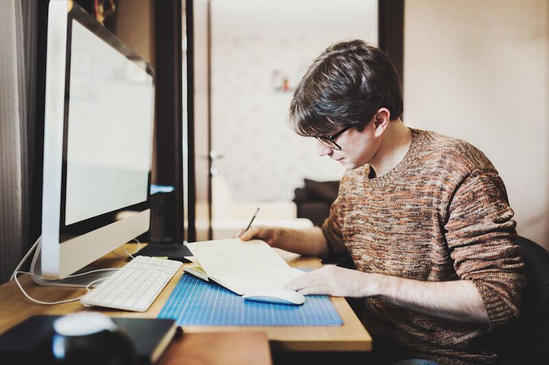 Auto-entrepreneur : les détails sur les dépassements de seuil de Chiffre d'Affaires