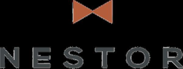 Logo Nestor