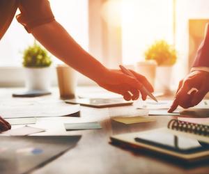 Thumb formes juridiques entreprise cover categorie