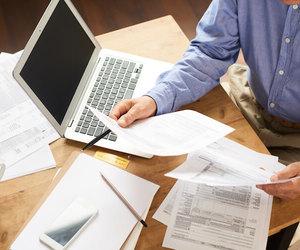 Qu'est-ce que la CVAE (Cotisation sur la Valeur Ajoutée des Entreprises) ?