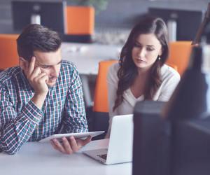 Entrepreneur : les démarches à effectuer auprès du greffe