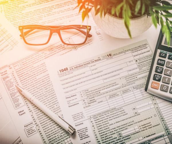 Preview comment payer la cotisation fonciere des entreprises