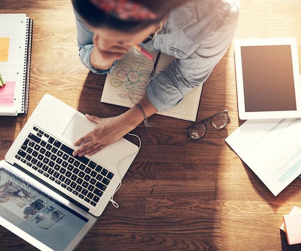 Preview declaration cotisation fonciere des entreprises