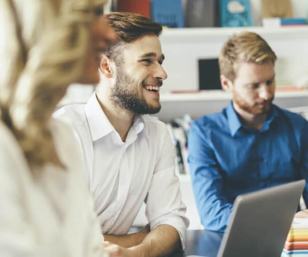 Preview les etapes de la creation d entreprise