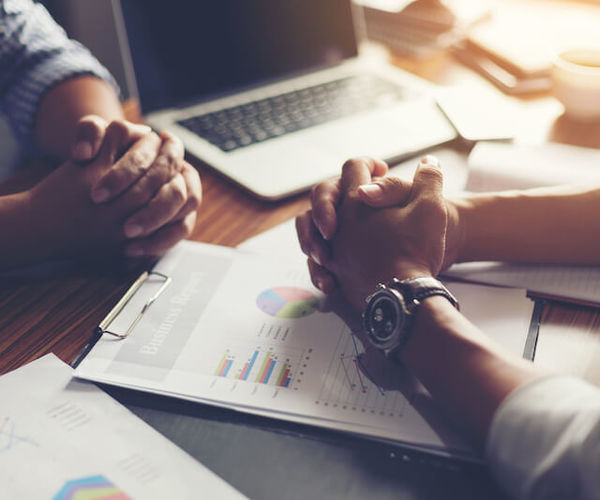 Preview auto entrepreneur obligation compte bancaire pro