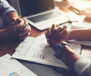 Thumb auto entrepreneur obligation compte bancaire pro
