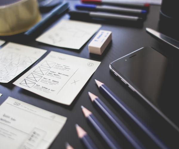 Preview freelance vs auto entrepreneur domiciliation