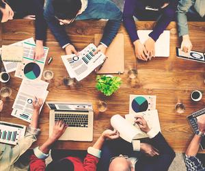 Où domicilier une start up ? Les avantages de la domiciliation en ligne