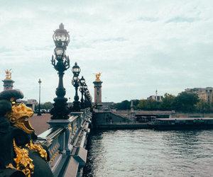 Pourquoi domicilier son entreprise à Paris 8ème ?