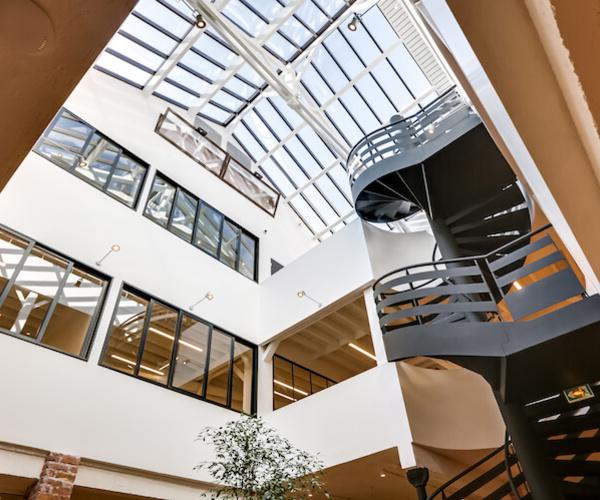 Preview domiciliation centre d affaires paris