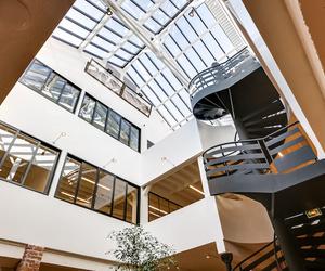 Se domicilier dans un centre d'affaires : un effet de levier pour votre entreprise