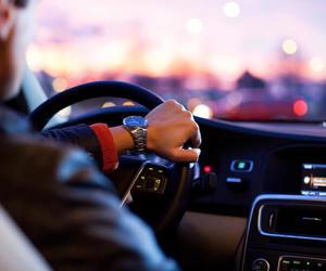 Chauffeur VTC (Uber, Heetch, Chauffeur Privé...) : les avantages de la domiciliation commerciale