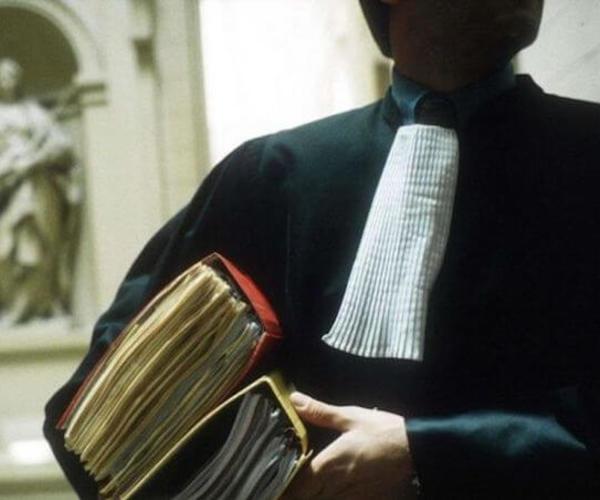 Preview domicilier activite avocat