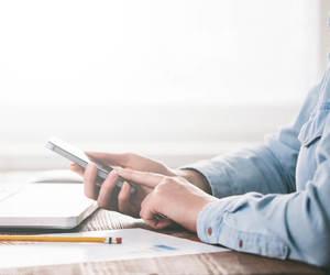 Bureau virtuel : le digital au service des entrepreneurs