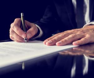 Tout savoir sur la rédaction des statuts d'une entreprise
