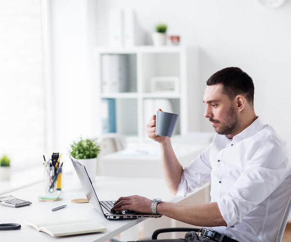 Preview tout savoir sur la domiciliation d entreprise