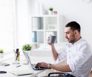 Les avantages de la domiciliation d'entreprise