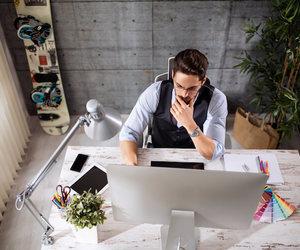 Auto-entrepreneur et micro-entreprise : quelles différences ?