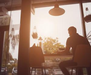 Quelle domiciliation pour une entreprise individuelle ?