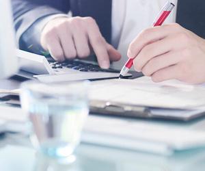 Comment réaliser une publication au Journal d'Annonces Légales ?