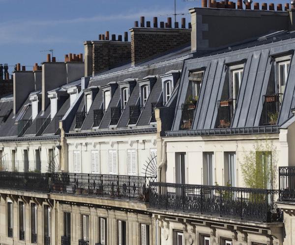 Preview top 5 domiciliation entreprise paris