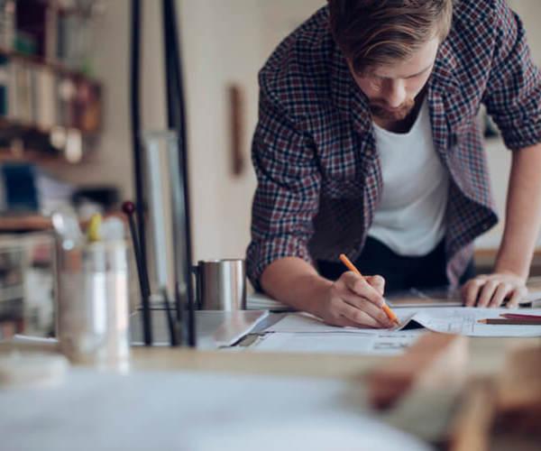 Preview effectuer le remboursement des frais de creation d entreprise