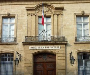 Qu'est-ce que l'agrément préfectoral pour une société de domiciliation ?