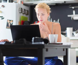 Thumb se lancer en freelance
