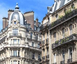 Pourquoi est-ce que la CFE (Cotisation Foncière des Entreprises) de Paris est l'une des moins chères de France ?