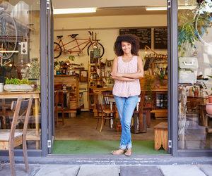 SASU ou micro-entrepreneur : que choisir ?