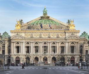 La domiciliation de votre entreprise dans le 9ème arrondissement de Paris