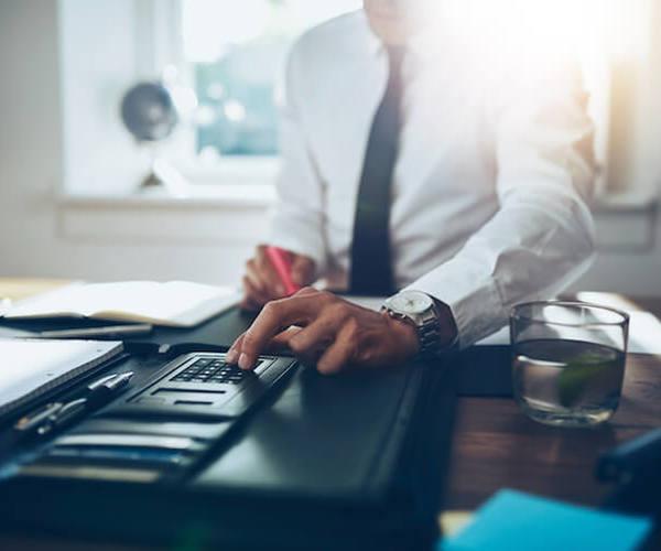 Preview obligations comptables auto entrepreneur