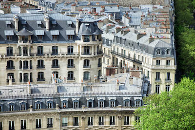 128 rue la boetie 75008 paris