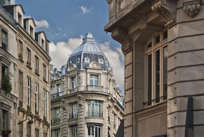 6 rue de musset 75016 paris