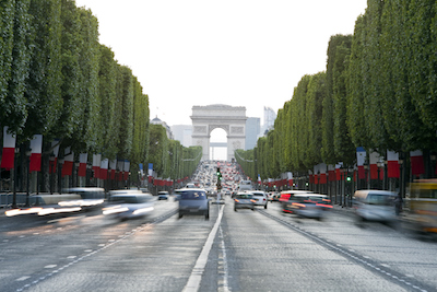 66 avenue des champs elysees 75008 paris
