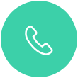 Permanence telephonique