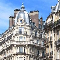 Home carousel 11 rue de lourmel domiciliation paris 15